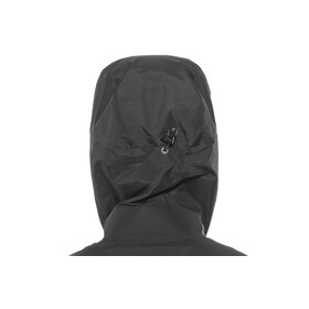 Arc'teryx M's Beta SL Hybrid Jacket black